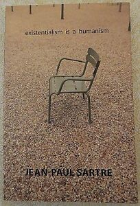 Existentialism-is-a-Humanism-by-Jean-Paul-Sartre-paperback