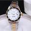 Business-Men-Automatic-quartz-Mechanical-Stainless-Steel-Calendar-Military-Watch thumbnail 24