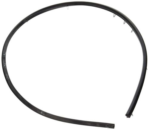 Genuine Frigidaire Kenmore 316239700 Oven Door Gasket Seal PS440011