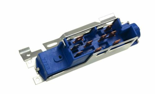 Start Switch With Tilt//Telescopic Column C3 Corvette 1969-1982 Ignition