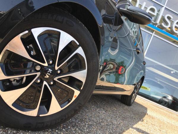 Kia Ceed 1,6 PHEV Upgrade+ SW DCT - billede 1