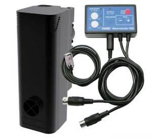 Tunze-6208-000-COMLINE-wavebox-generateur-d-039-arbres-bassin-jusqu-039-a-800-litres
