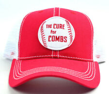 a9d7e0f10bff5 item 4 The Cure For Combs Team Chris Combs Baseball Snapback Hat Cap  Southern Hooker -The Cure For Combs Team Chris Combs Baseball Snapback Hat  Cap Southern ...