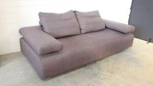 King-Living-Strata-2-Seater-Sofa-Brown-Fabric-39668
