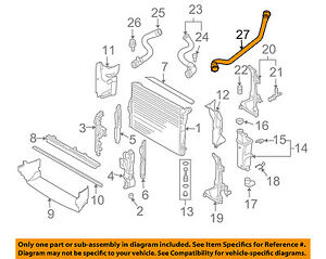 2005 Bmw X3 Cooling System Diagram Great Engine Wiring Diagram