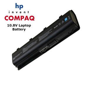 HP G62-100EB Black US Replacement Laptop Keyboard HP G56-200TU HP G62-100 CTO HP G62-100 HP G62
