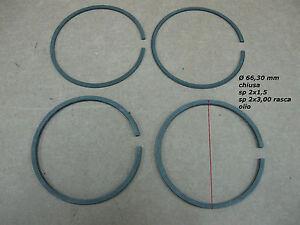 SERIE-FASCE-SEGMENTI-MOTO-D-EPOCA-SF001-DM-66-30
