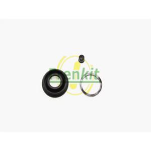 Frenkit 227001 Reparatursatz Bremssattel Hinterachse