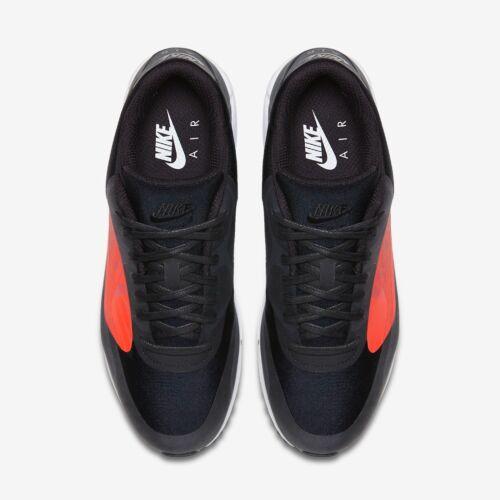 Scarpe Air 12 Sportive Nuovo Logo Da 90 Uomo Gpx Grande Misura Nike Max Ns C1nS1qxa6