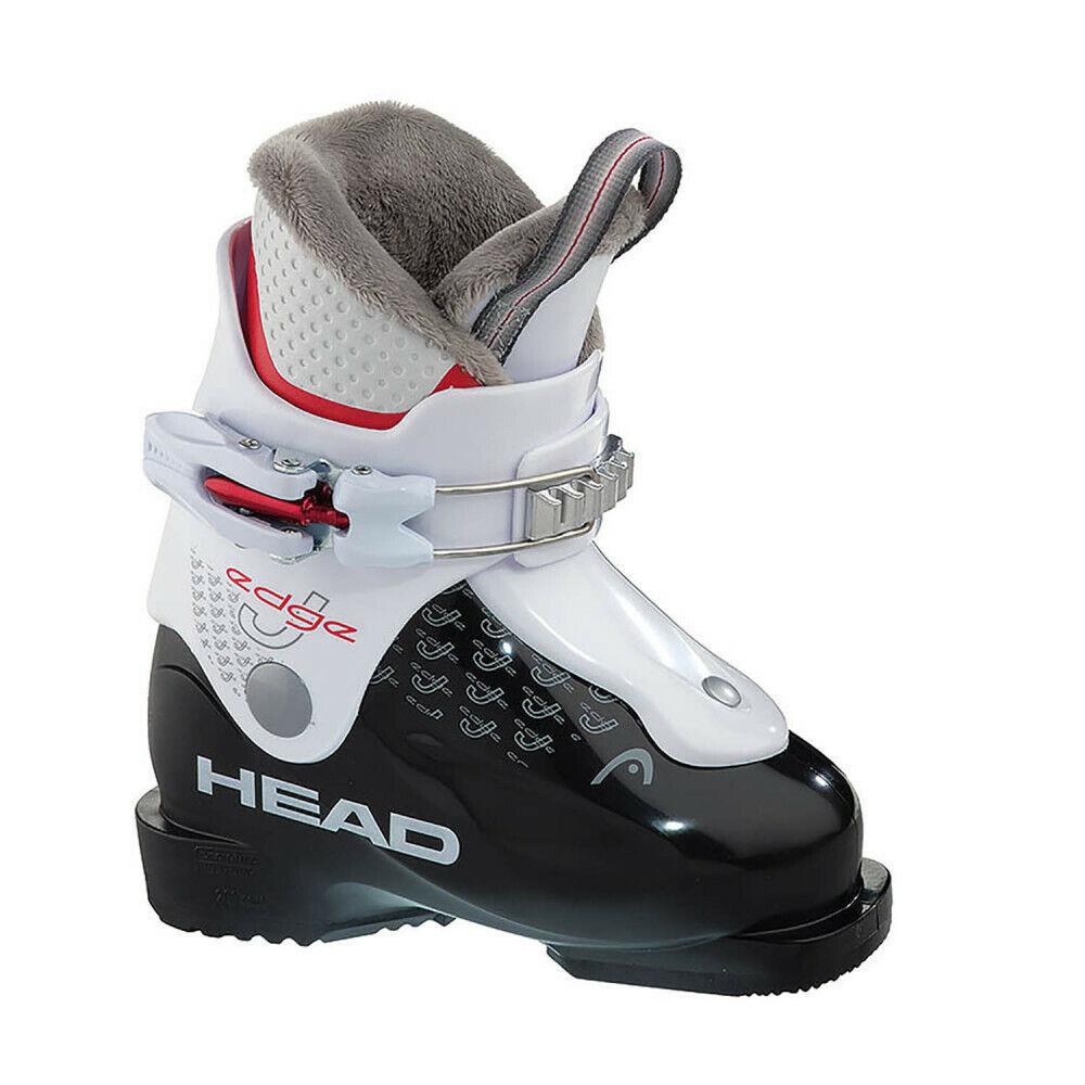 Bota de Esquí Edge J 1