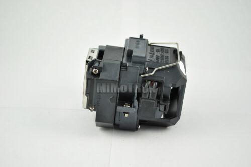 EX51 EX-31B EX71 PROJECTOR GENERIC LAMP W//HOUSING EPSON ELPLP54 EX-31