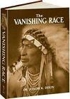 The Vanishing Race by Joseph Dixon (Hardback, 2015)