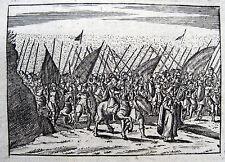 Kreuzzug Kreuzzüge Kreuzfahrer 1096 Croisades Crusades crusaders Crociata