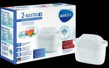 Artikelbild BRITA MAXTRA+ Pack 2 Filterkartuschen Wasserfilter