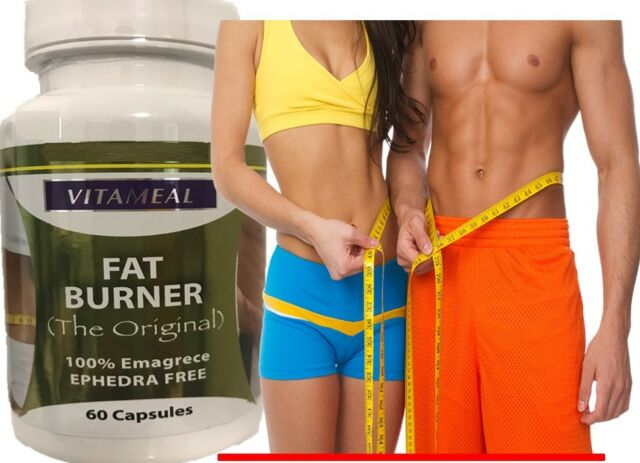 where to buy rapid weight loss