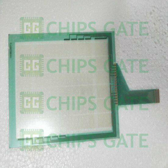 1PCS New STEC410 glass plate Fast Ship
