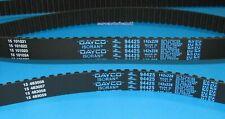 FERRARI  Testarossa 512TR  Timing Belt Pair  OE DAYCO 154401