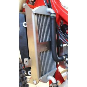 AXP-PROTECTION-RADIATORS-ALUMINUM-CROSS-ENDURO-GAS-GAS-250-EC-2018-AX1442