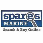 sparesmarine