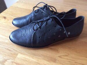E 4 Women's 5 Clarks nuovo Shoes wYfCBq