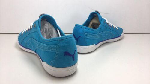 2 Uk Art Basse 6 1 N scarpe Sneakers Ocean Puma 40 351354 02 Hawajan wAZEPXqxS