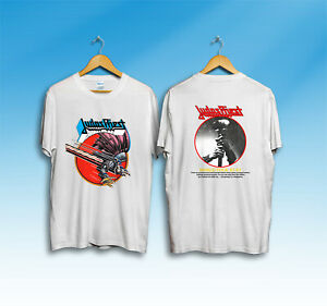 Vintage-Judas-Priest-1982-Screaming-For-Vengeance-World-Tour-T-Shirt
