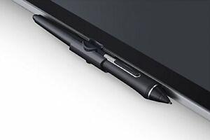 Wacom-ACK42810-Cintiq-Pro-Pen-Holder-Accs