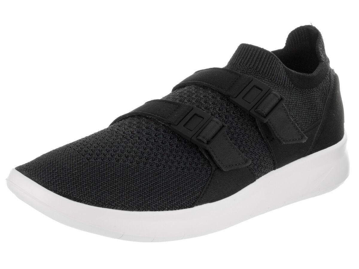 Nike Men's Air Sockracer Flyknit Running Shoe