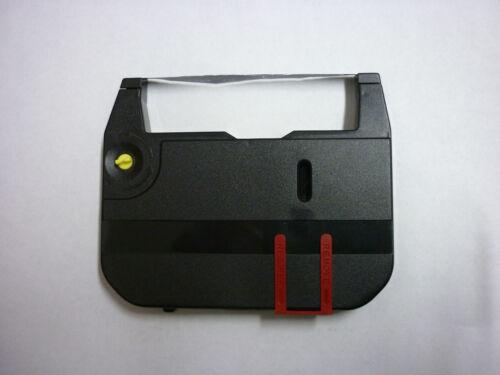 Compatible Sharp PA-3000 PA3000 PA-3020 PA3020 Typewriter Ribbon