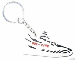 adidas schlüsselanhänger yeezy