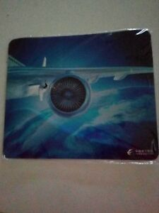 China-Eastern-mouse-pad