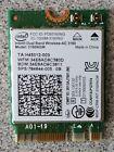 HP 17-g077cl 17-g Intel Dual Band Wireless-AC 3160 WiFi Card 784644-005 3160NGW