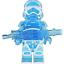 Star-Wars-Minifigures-obi-wan-darth-vader-Jedi-Ahsoka-yoda-Skywalker-han-solo thumbnail 119