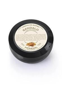 Mondial-Luxury-Italian-Travel-Shaving-Cream-Sandalwood-75ml