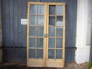 Détails sur Portes vitrées balcon fenêtre Doors porte windfangtüre  Séparateur De Pièce Jardin d\'Hiver portes- afficher le titre d\'origine