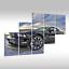 Leinwandbild-canvas-print-Wandbild-Auto-Wagen-Sportwagen-Ford-Mustang-Cobra-5-0 thumbnail 25