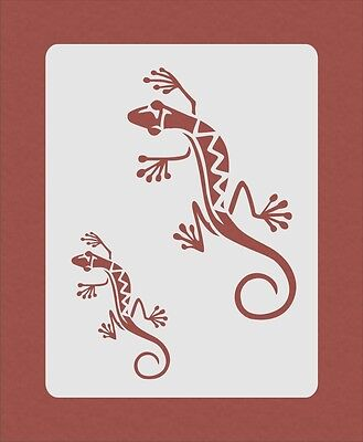 Dove Stencil Doves Airbrush Crafting Card Making Art Work Wall Art R8