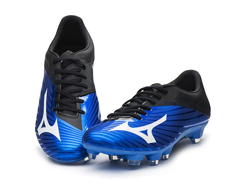 Mizuno BASARA 101 TC Soccer Football Cleats Schuhes Stiefel Spike Cleat P1GA166101
