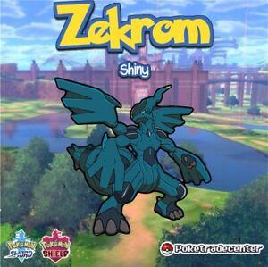Pokemon-Sword-And-Shield-Shiny-Zekrom-6IVS-Max-Evs-Pokerus