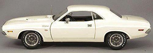 1970 Dodge Challenger biancao 18808