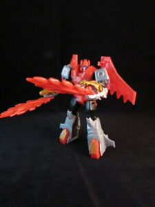 Transformers-RID-Robots-In-Disguise-TWINFERNO-Warrior-Class-Action-Figure