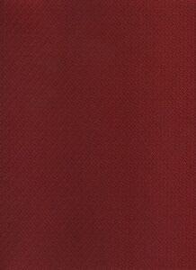 Parato a rilievo in tinta unita texture rosso bordeaux di ottima qualita' e lava  eBay