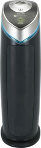 GermGuardian-161-Sq-Ft-Air-Purifier-Black