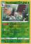 thumbnail 12 - Darkness Ablaze - Reverse Holo - Single Cards - Pokemon TCG