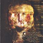 Bury Your Demons by Chemical Burn (CD, Jul-2005, Chemical Burn)