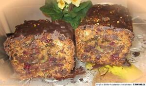 fraenkisches-fruechtebrot-feine-chilinote-ein-hauch-v-schokolade-handgemacht-1kg