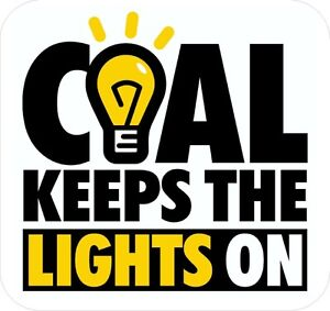 3-Coal-Keeps-The-Lights-On-Hard-Hat-Stickers-Sons-of-Coal-034-H564