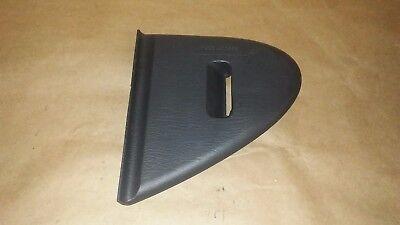 01 03 dodge neon lh left driver side dash fuse box cover. Black Bedroom Furniture Sets. Home Design Ideas