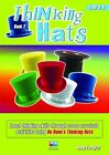 Thinking Hats: Teach Thinking Skills Through Cross Curricula Activities Using De Bono's Thinking Hats: Book 2: Year 3-4 by Anna Forsyth (Paperback, 2011)