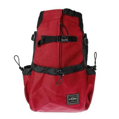 Super Large Capacity Durable Backpack Cute Waterproof Laptop Backpack School Bag Dachshunds Long Dogs Black Red Blue GreenDIY Personalized Custom Pattern